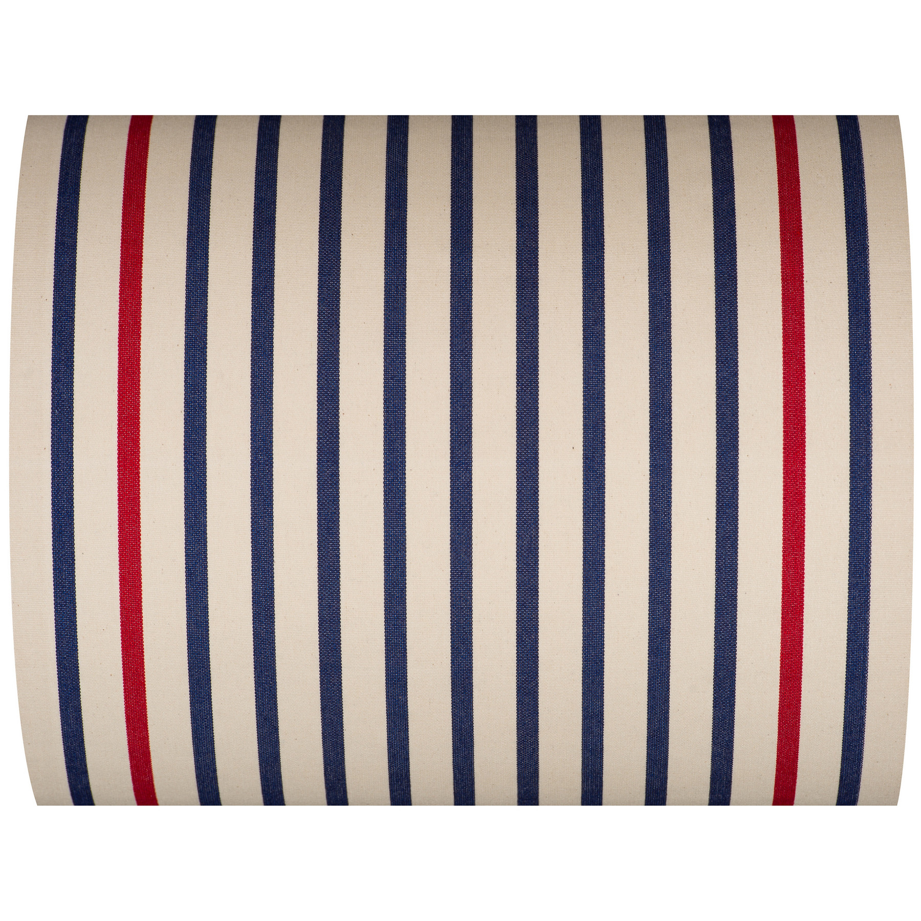 Fabric by the meter MARIN 43cm
