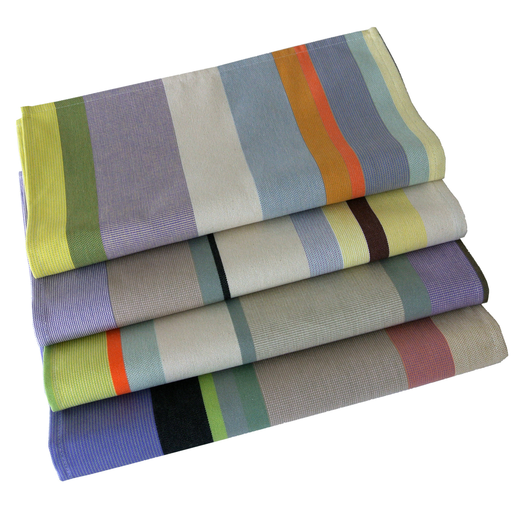 Napkins Sainte Colombe écru - Table Linen Items Online