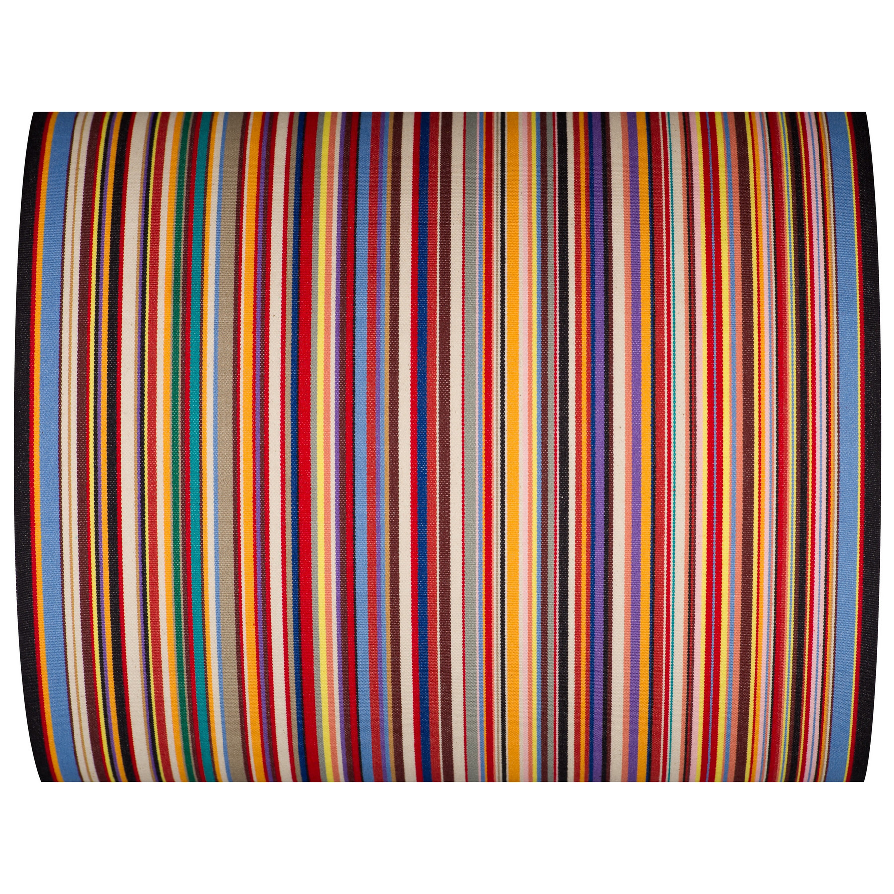 Fabric by the meter TOM 43cm