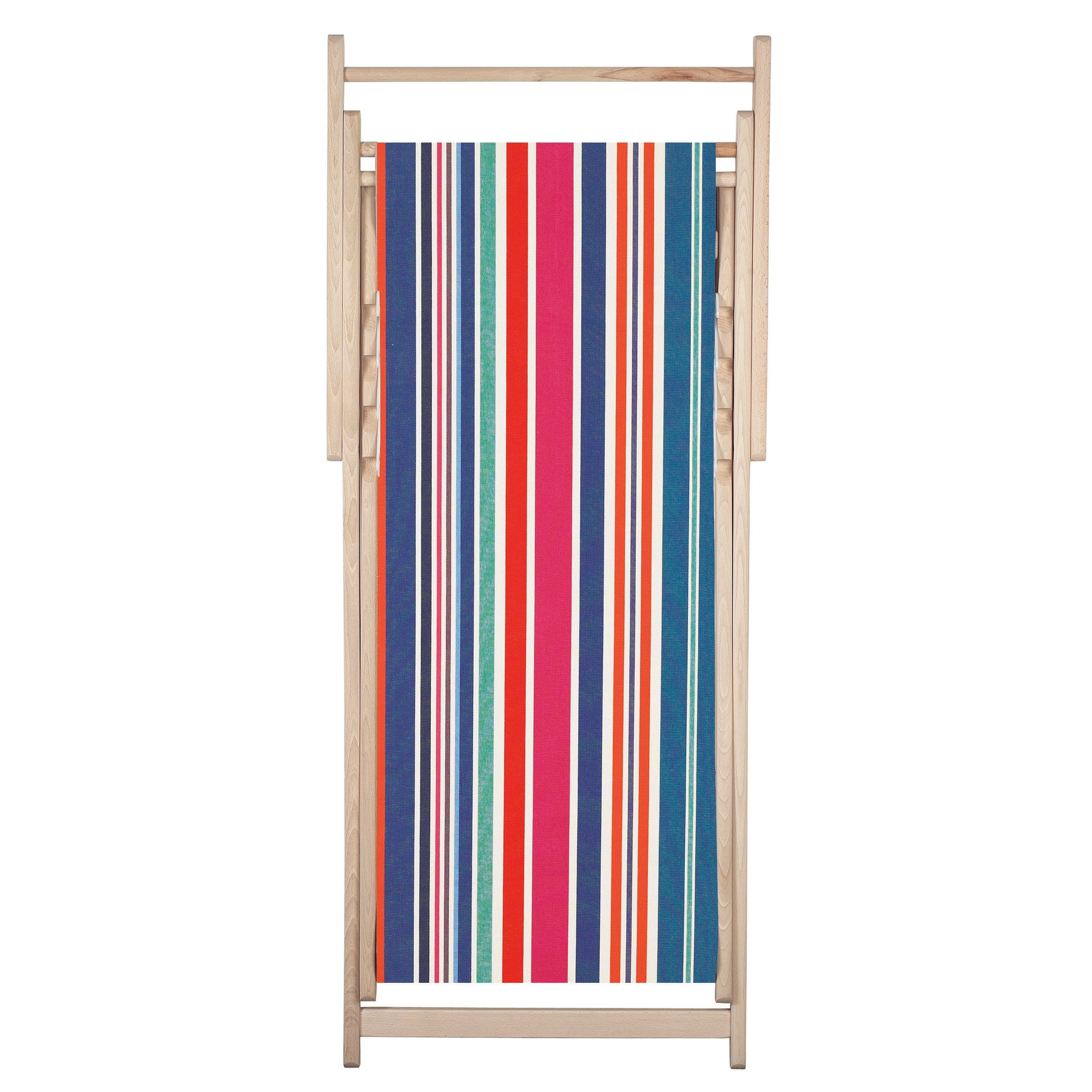 Removable canvas for deckchair CABANON