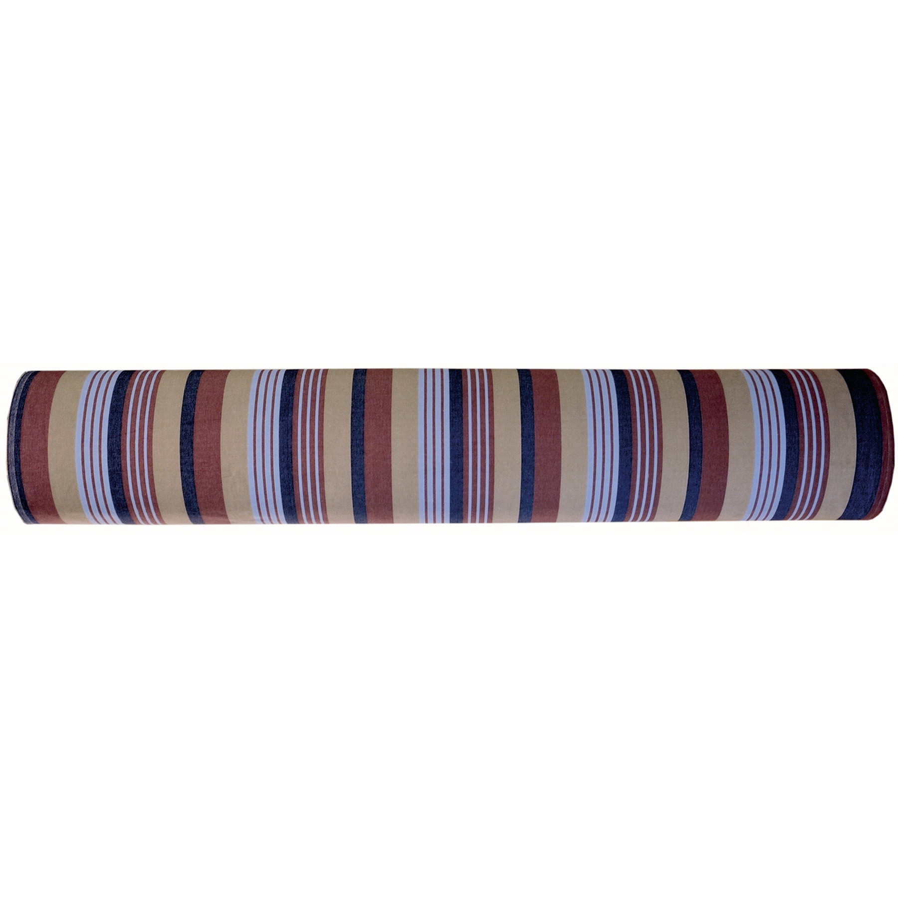 Fabric by the meter CABINE 180cm