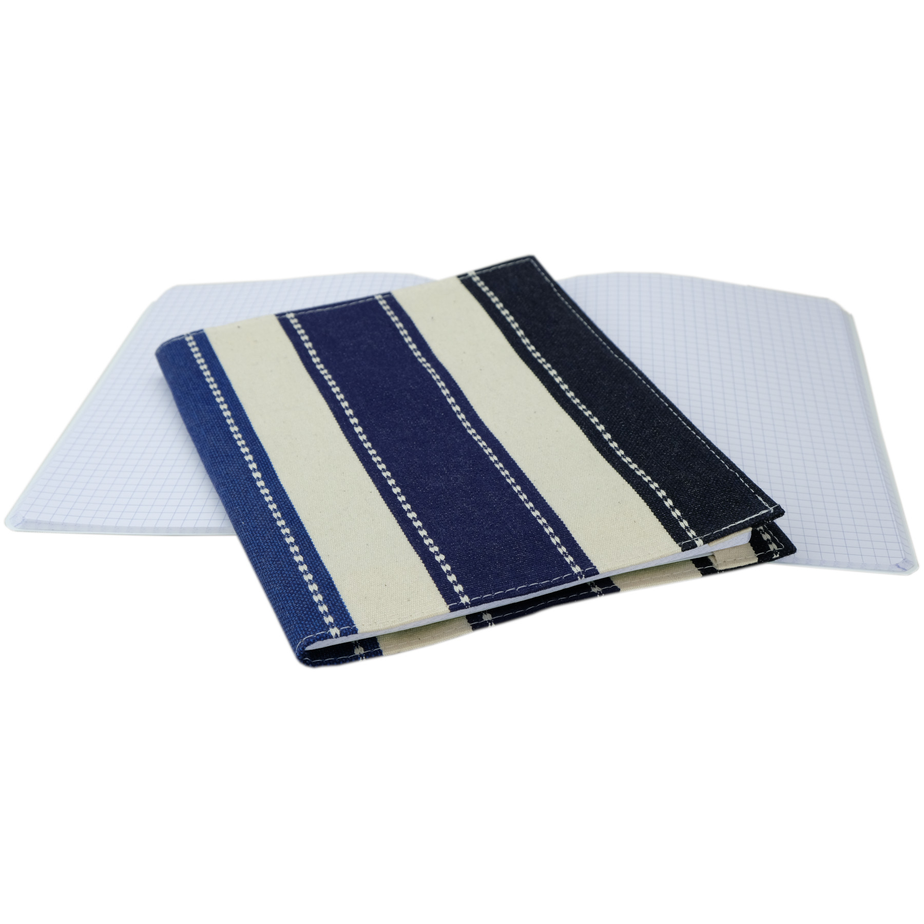 Notebook cover PETIT SELLIER