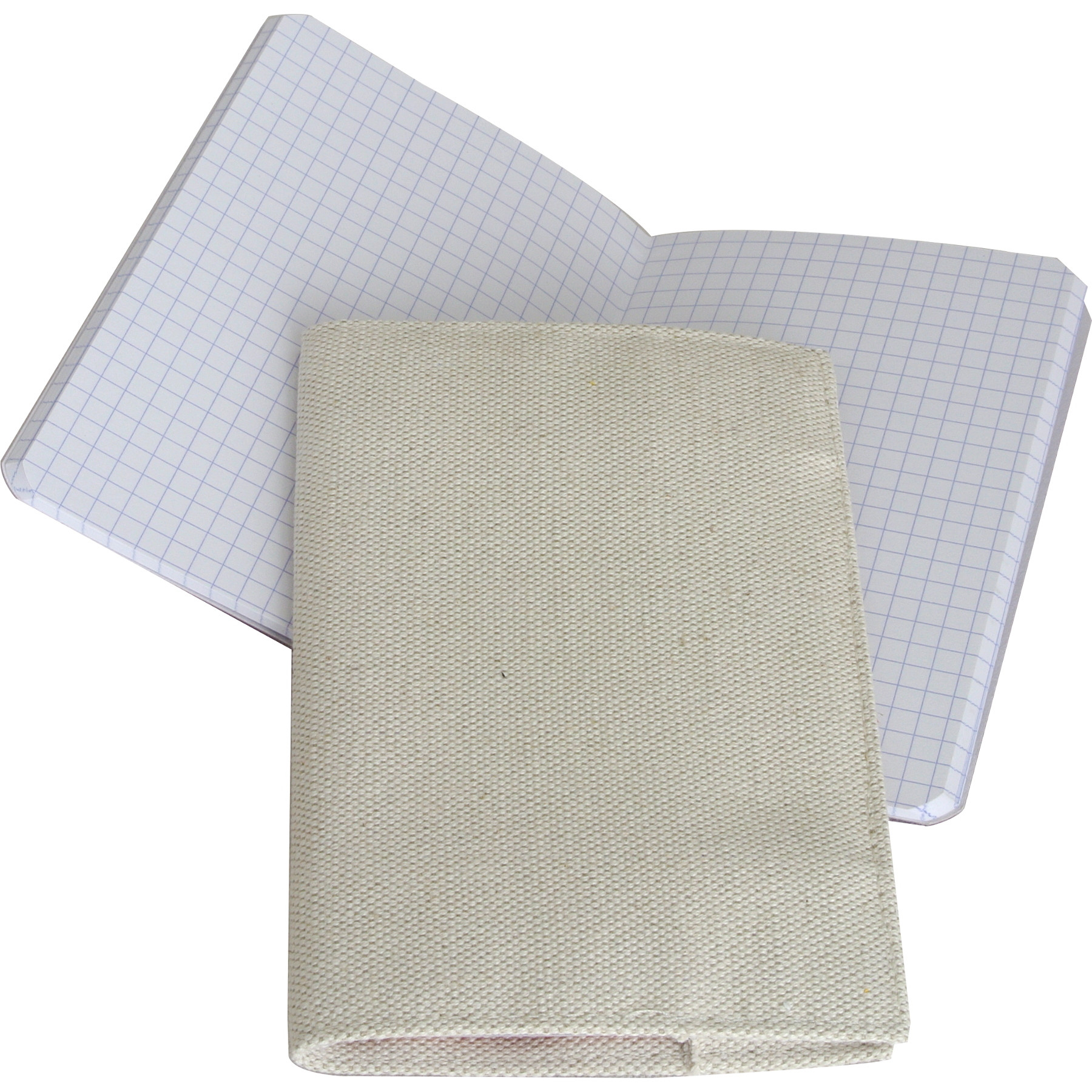 Small notebook OXFORD