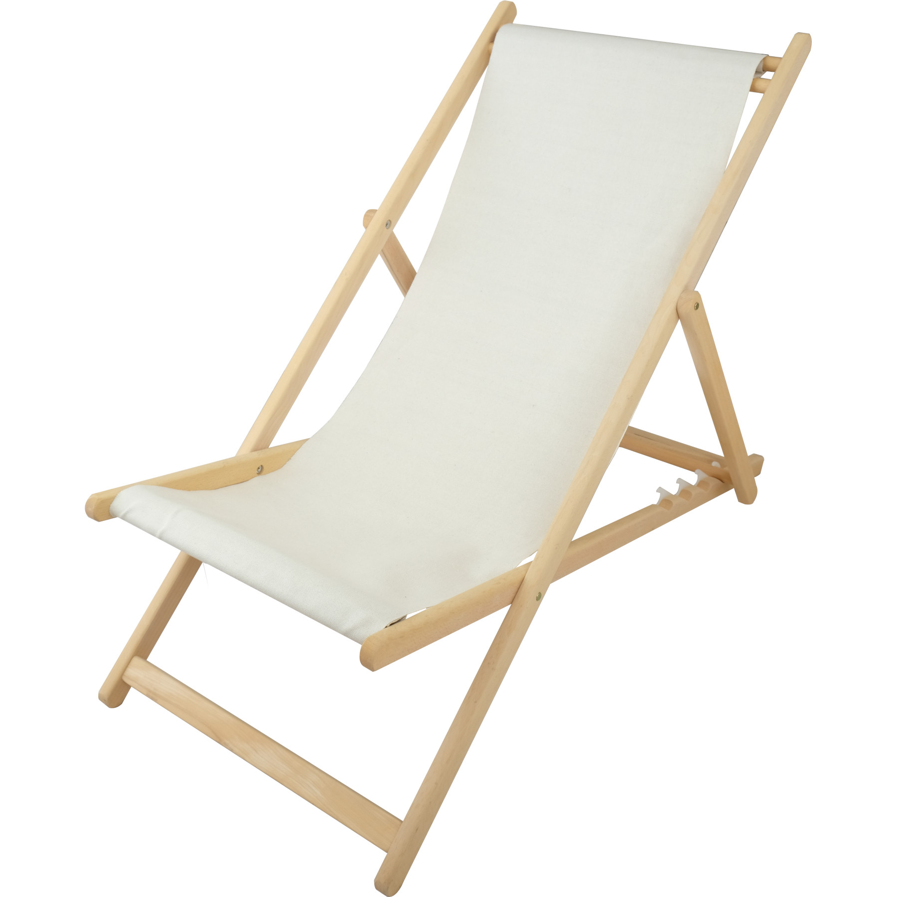 Deckchair OXFORD