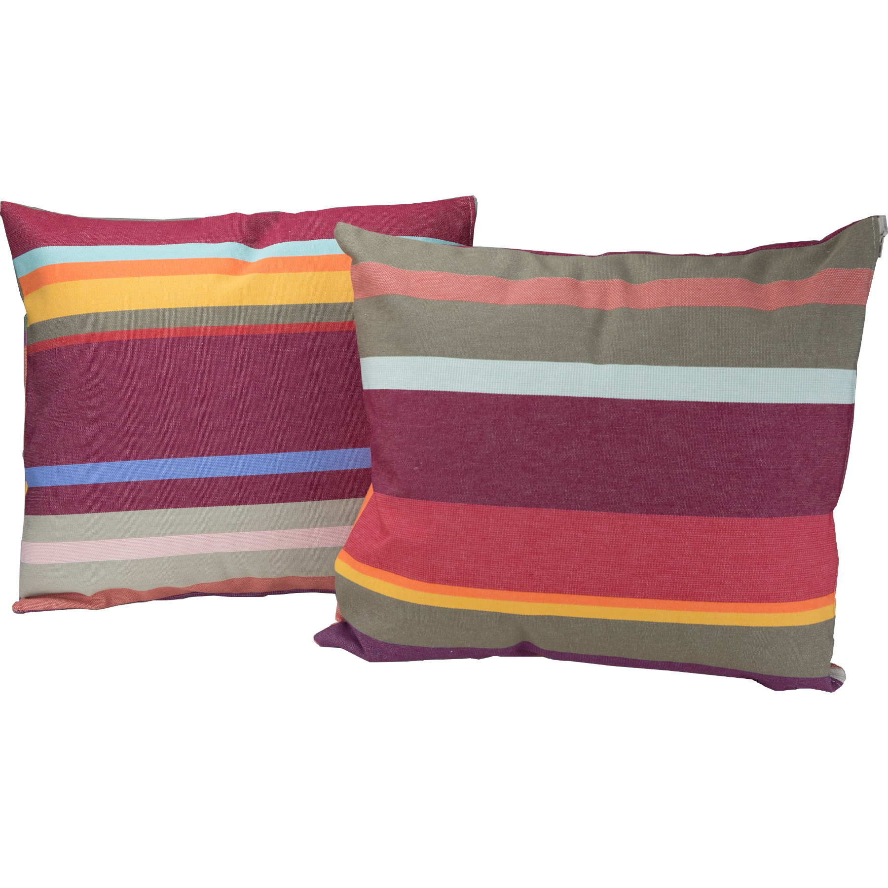 Cushion covers COLLIOURE (Set of 2)