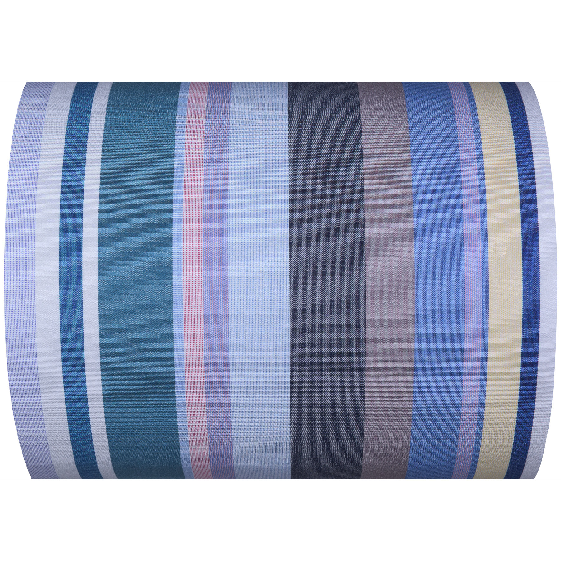 Fabric by the meter L'HEURE BLEUE SUNBRELLA 43cm