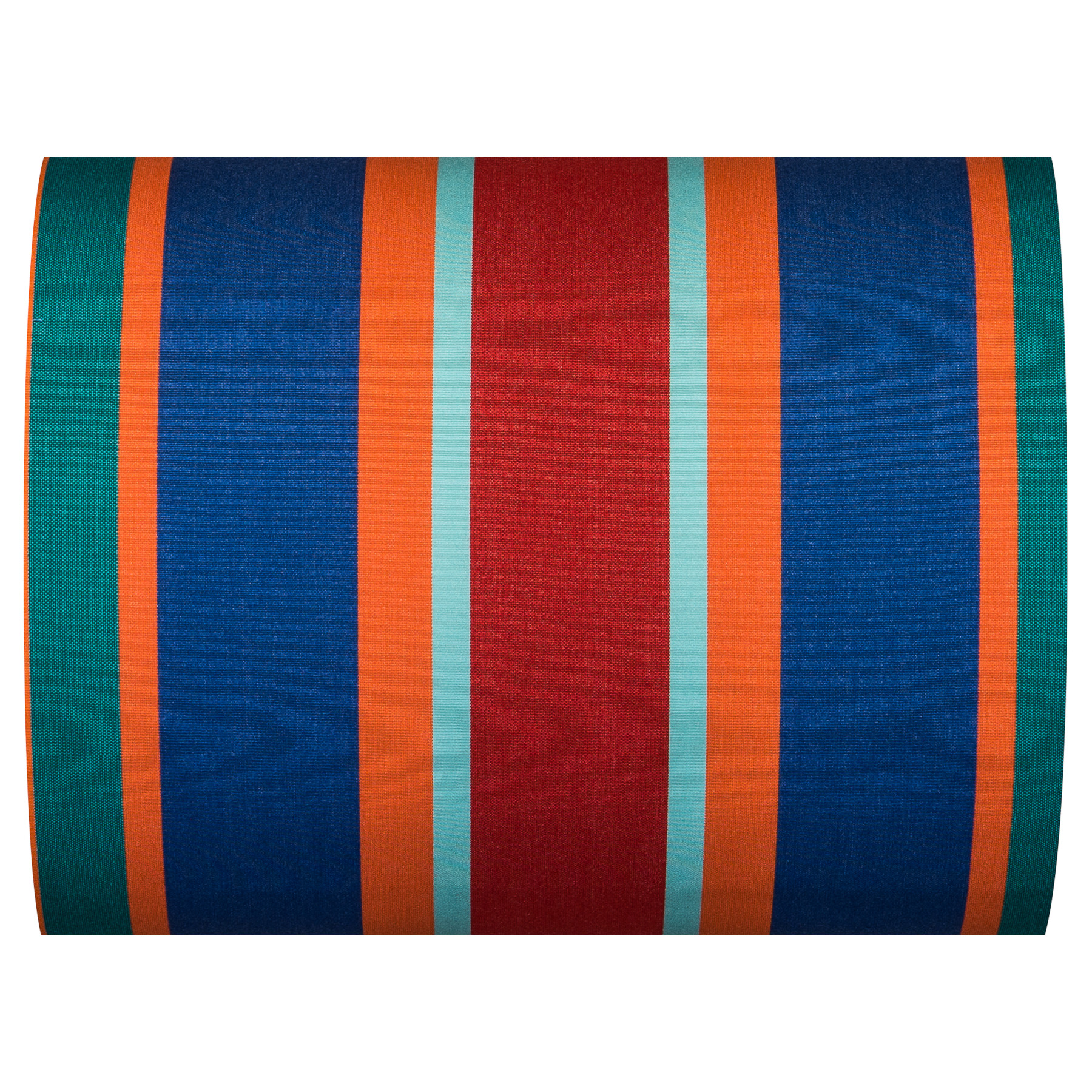 Fabric by the meter LES PLANCHES SUNBRELLA43cm