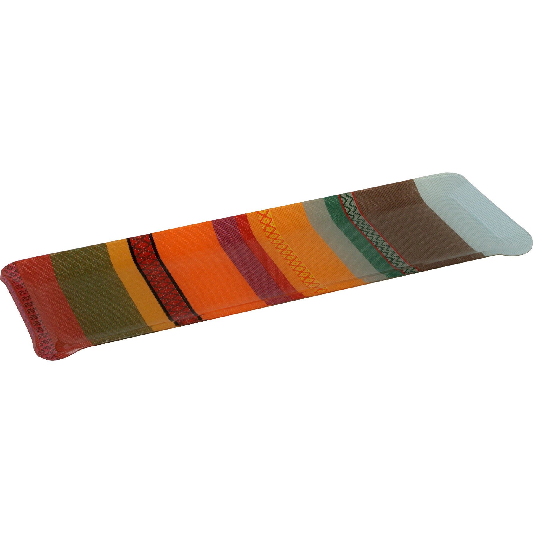 Table Linen Items Online - Tray Maury Anis