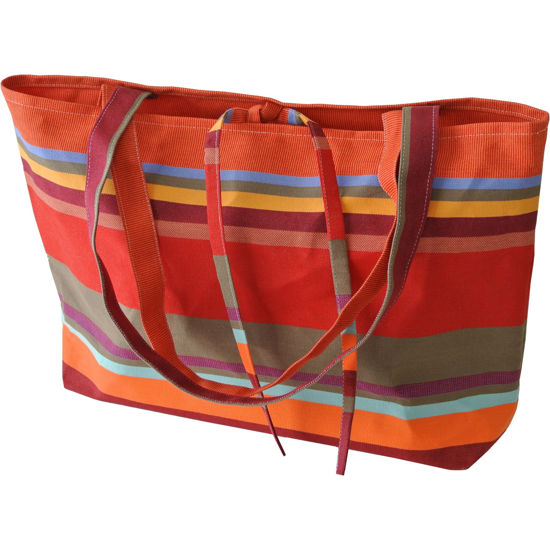Beach bag COLLIOURE