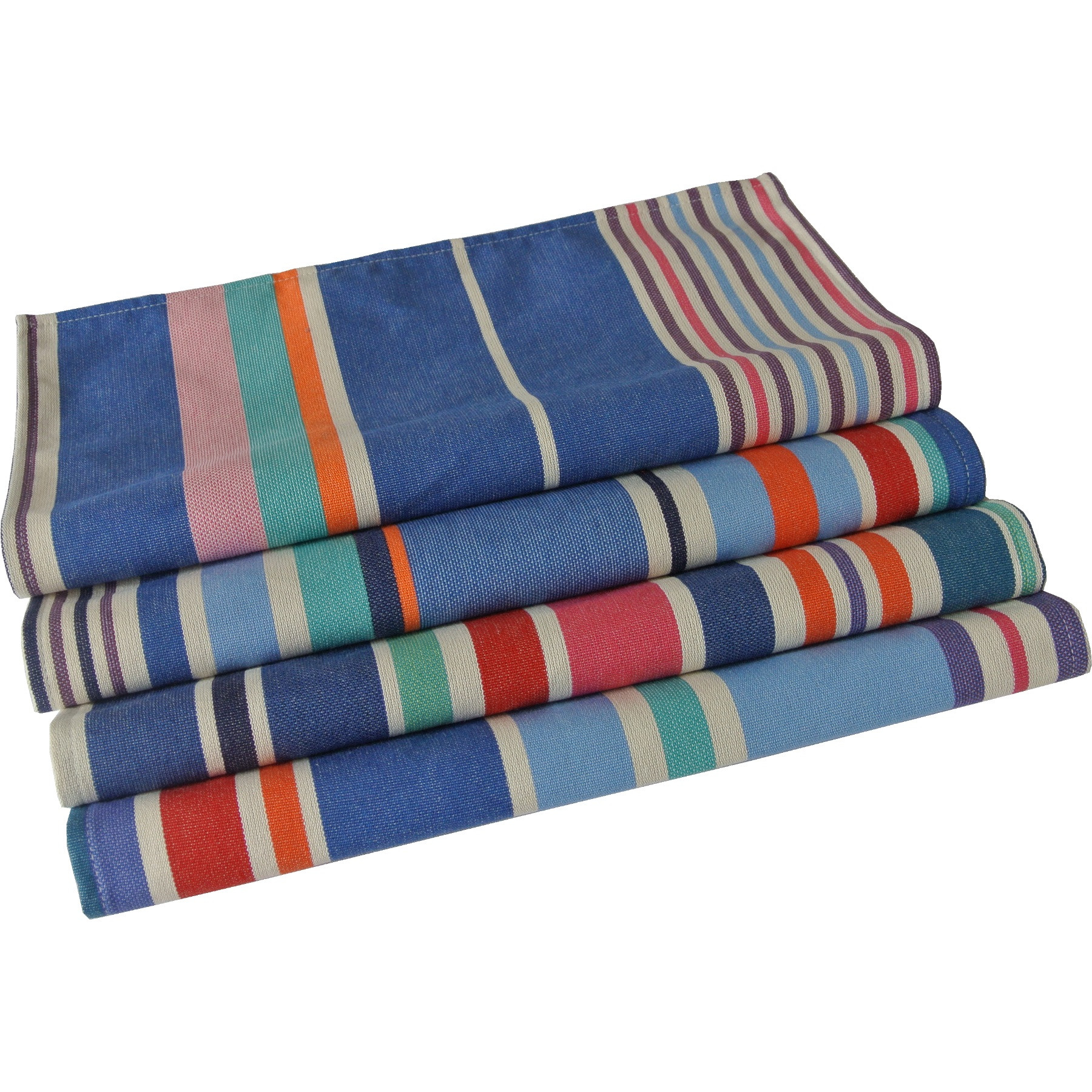 Napkins Cabanon Roy - Table Linen Items Online
