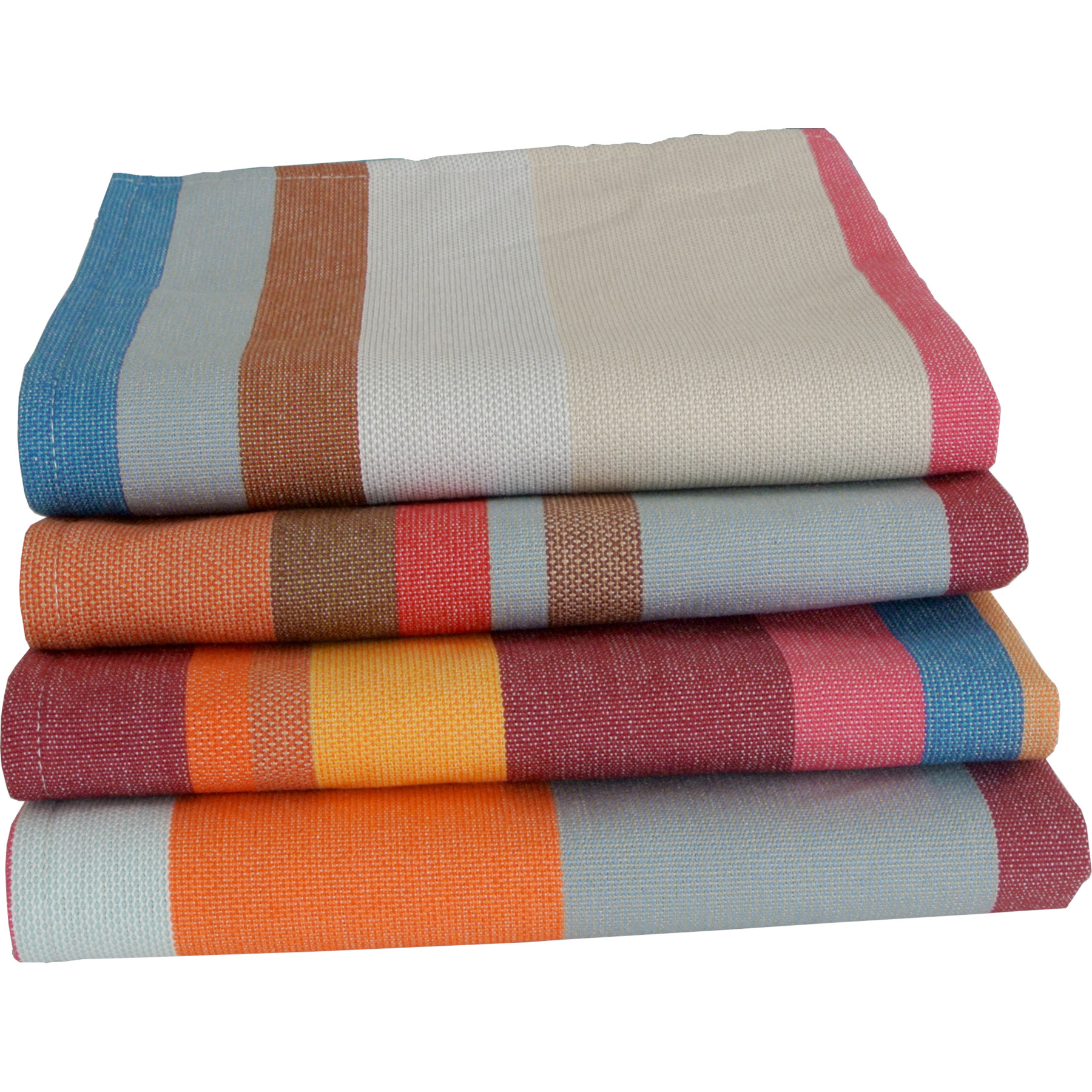 Napkins BORAMAR (set of 4)