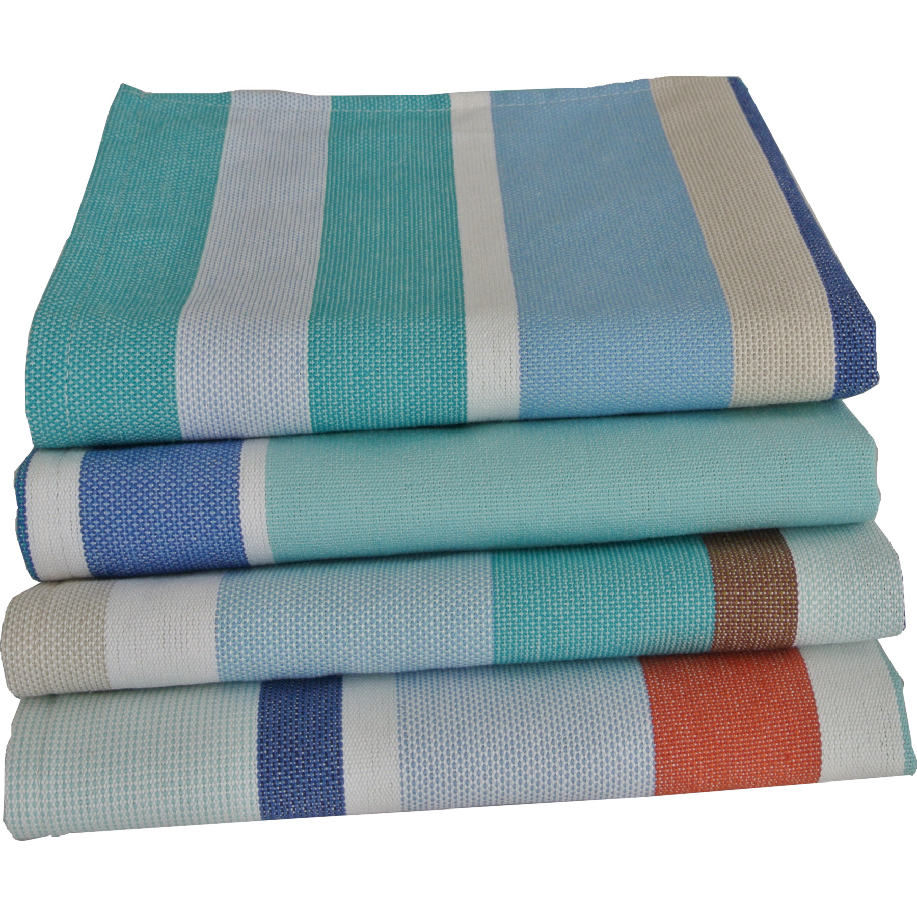 Napkins CAPRI (set of 4)