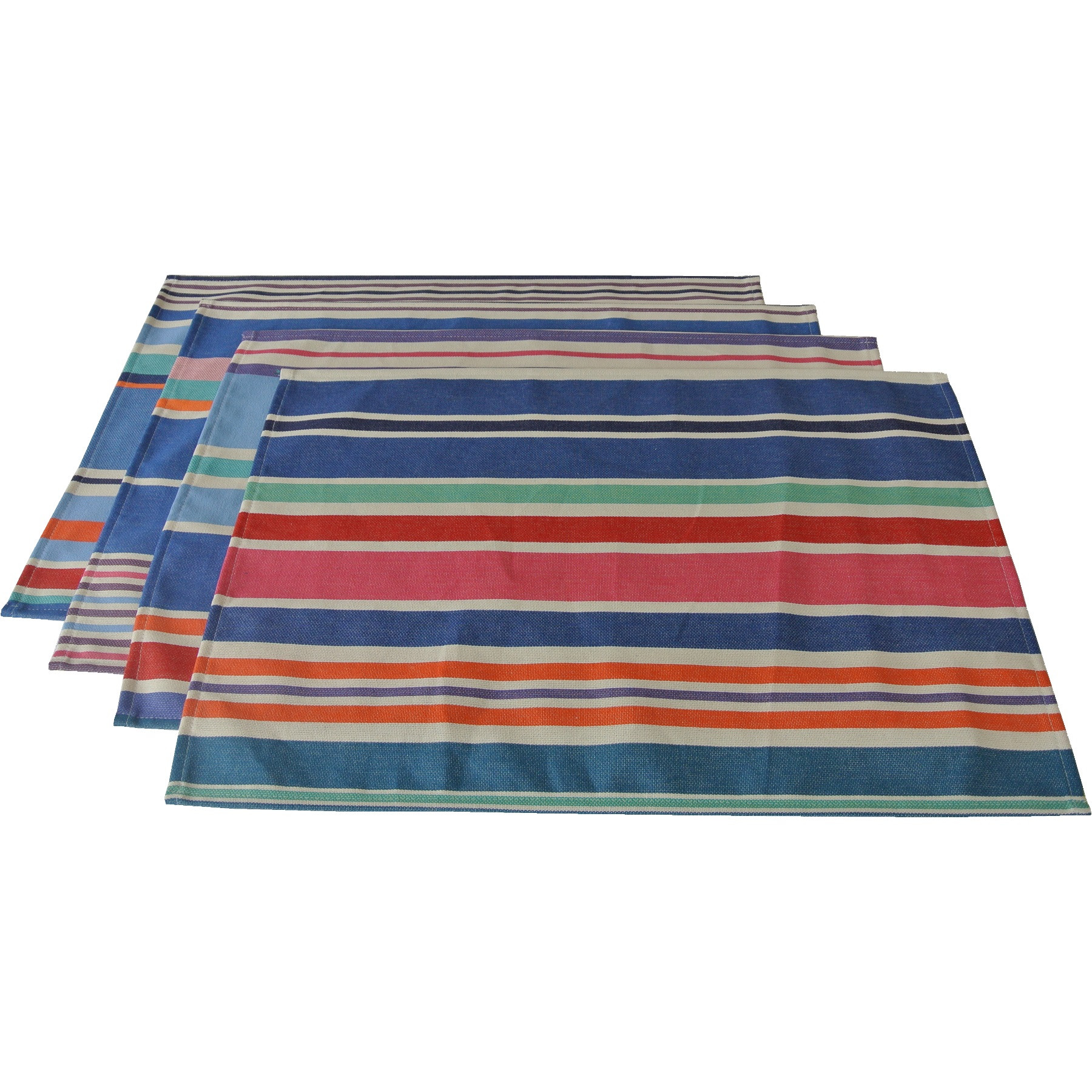 Placemats CABANON (sold by 4)