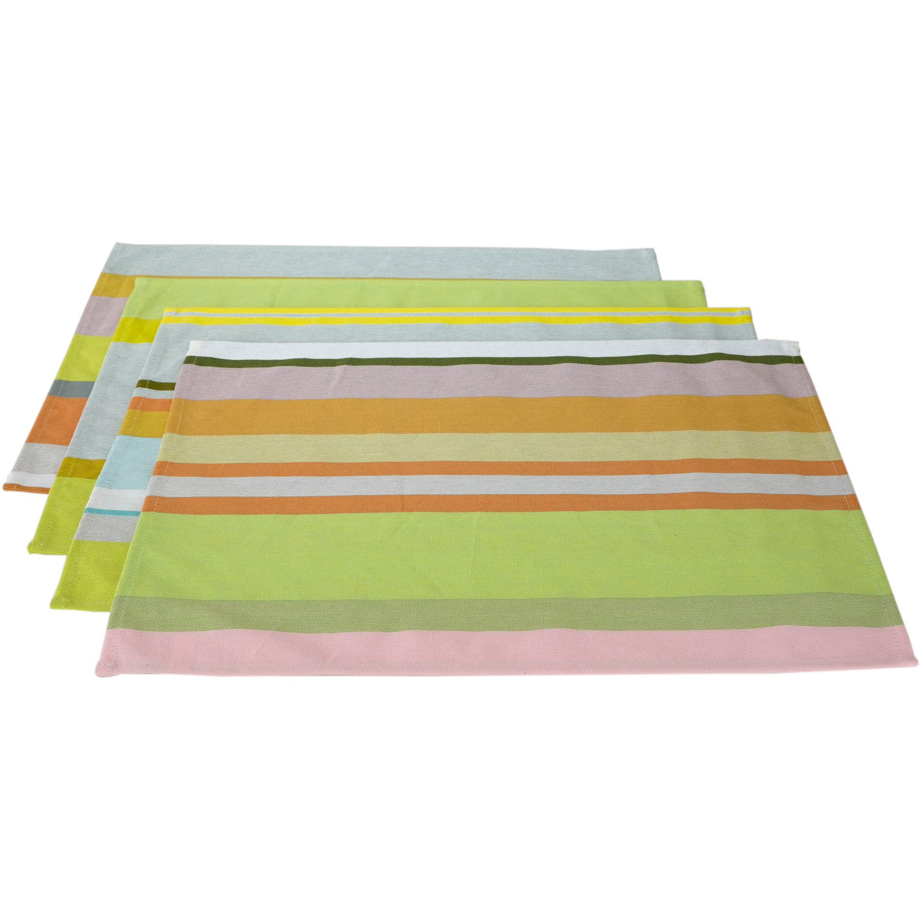Placemats GELATI (sold by 4)
