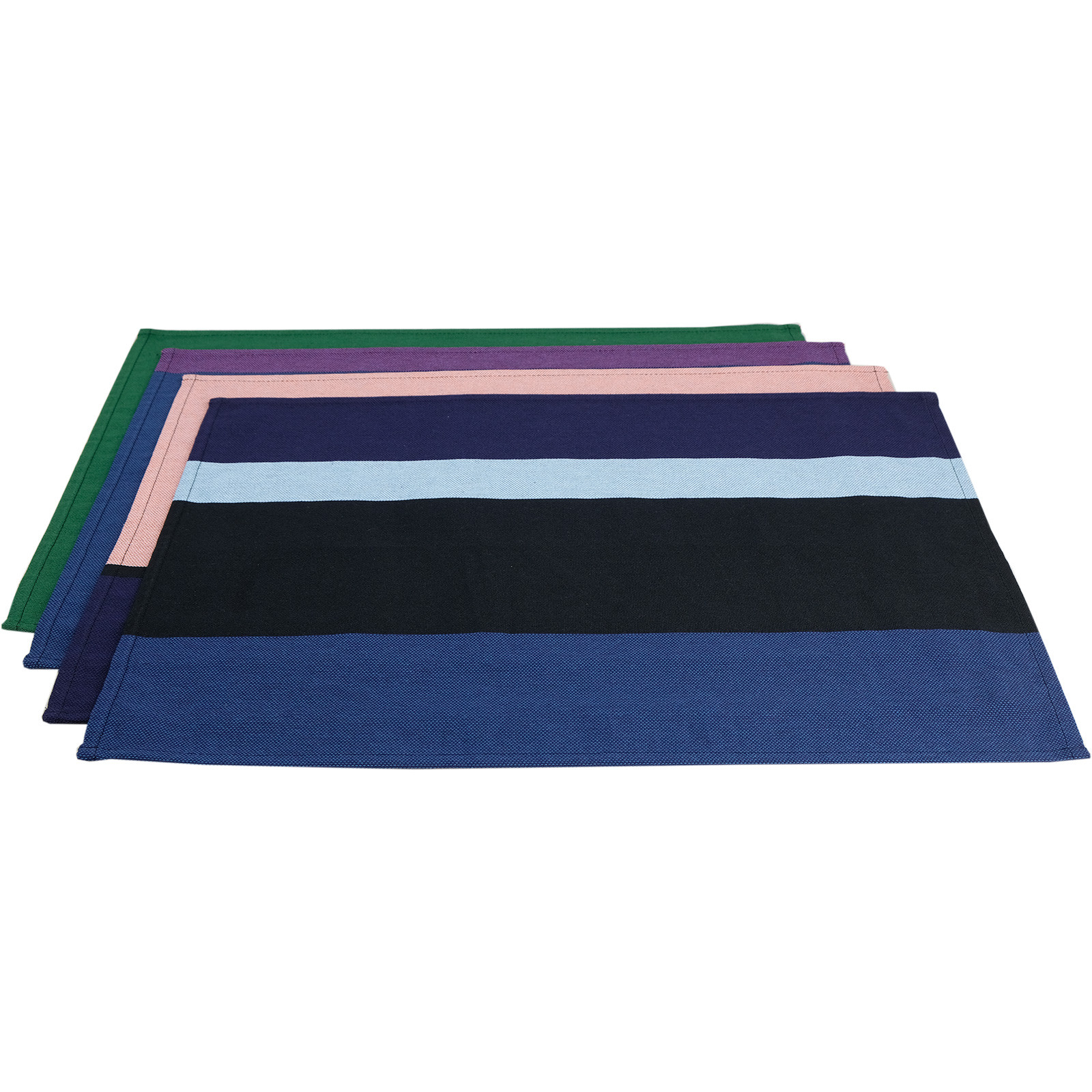 Placemats LUCAS (sold by 4)