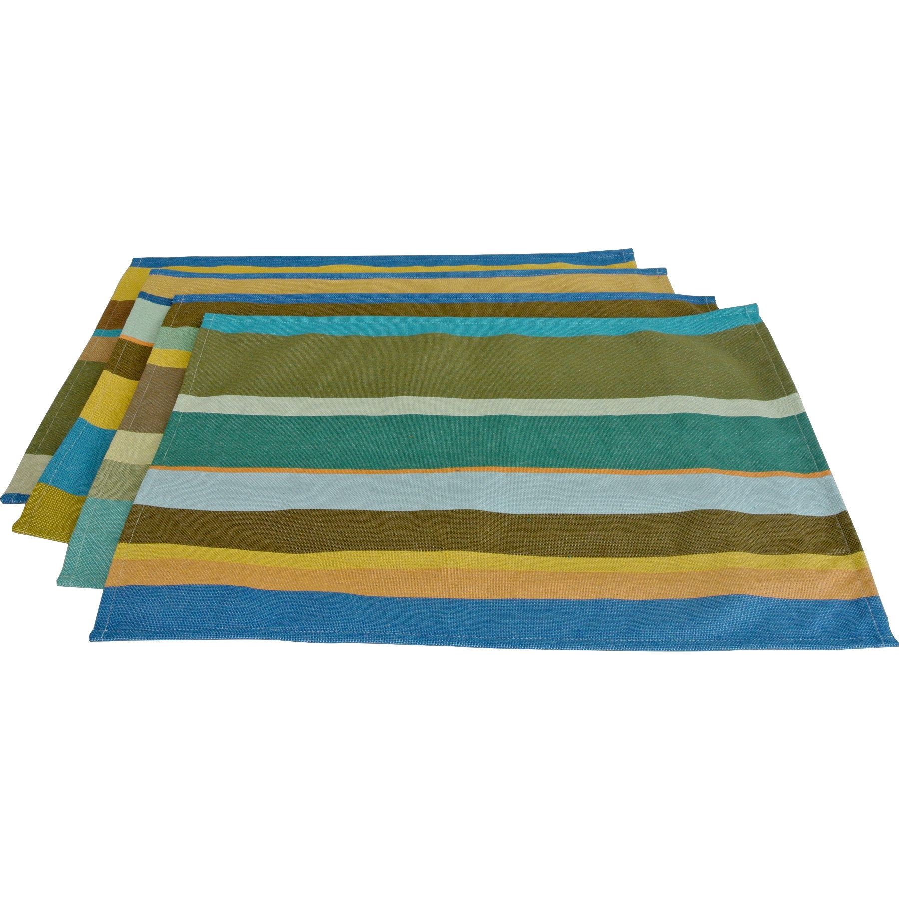 Placemats MOLITG (sold by 4)