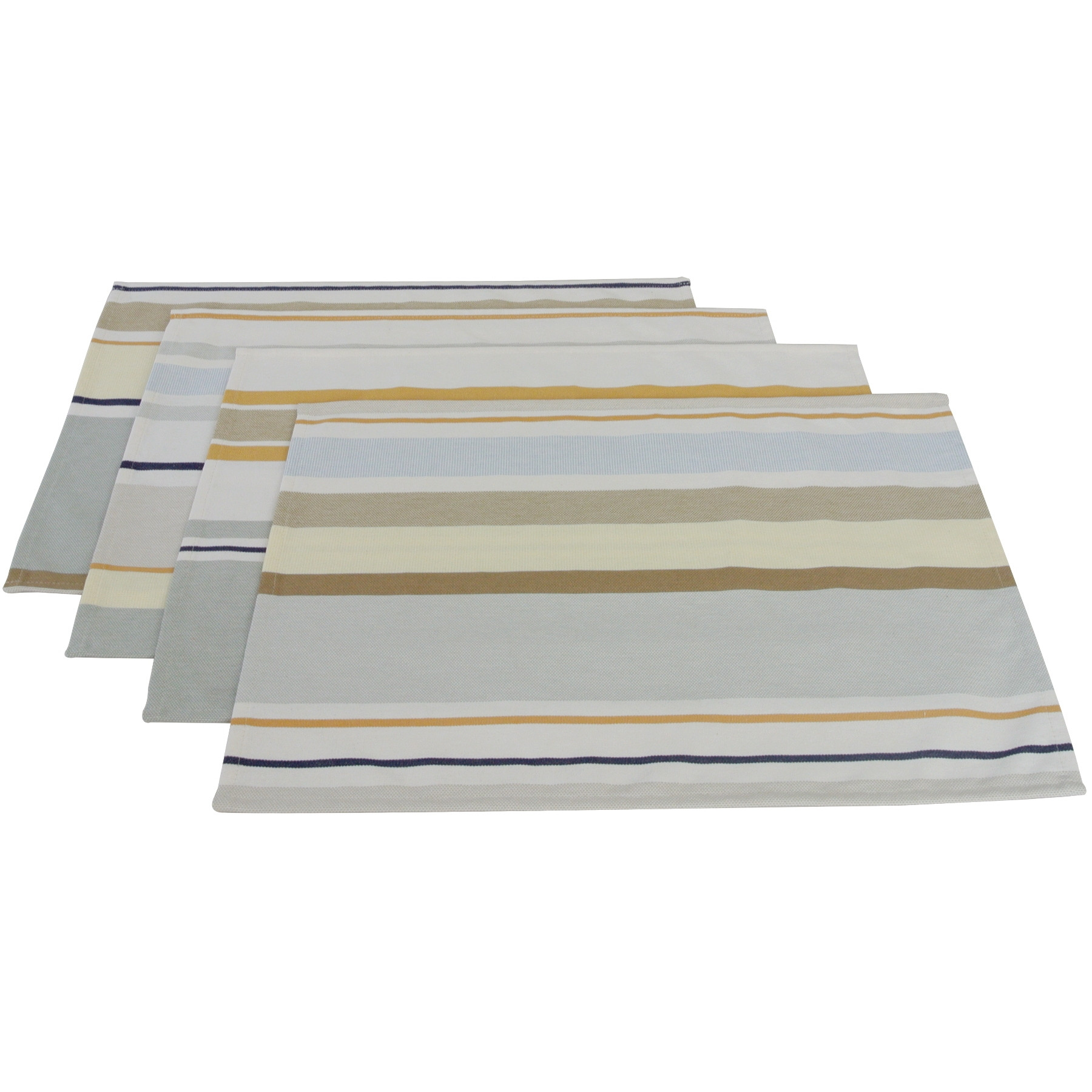 Placemats TRIANON (sold by 4)