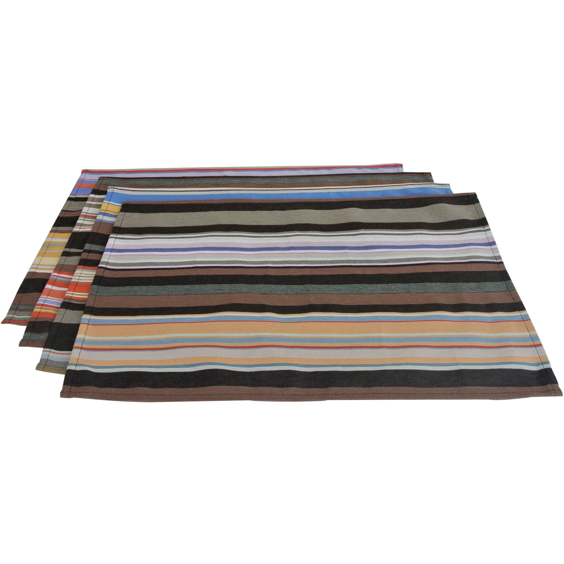 Placemats RIGAUD (sold by 4)