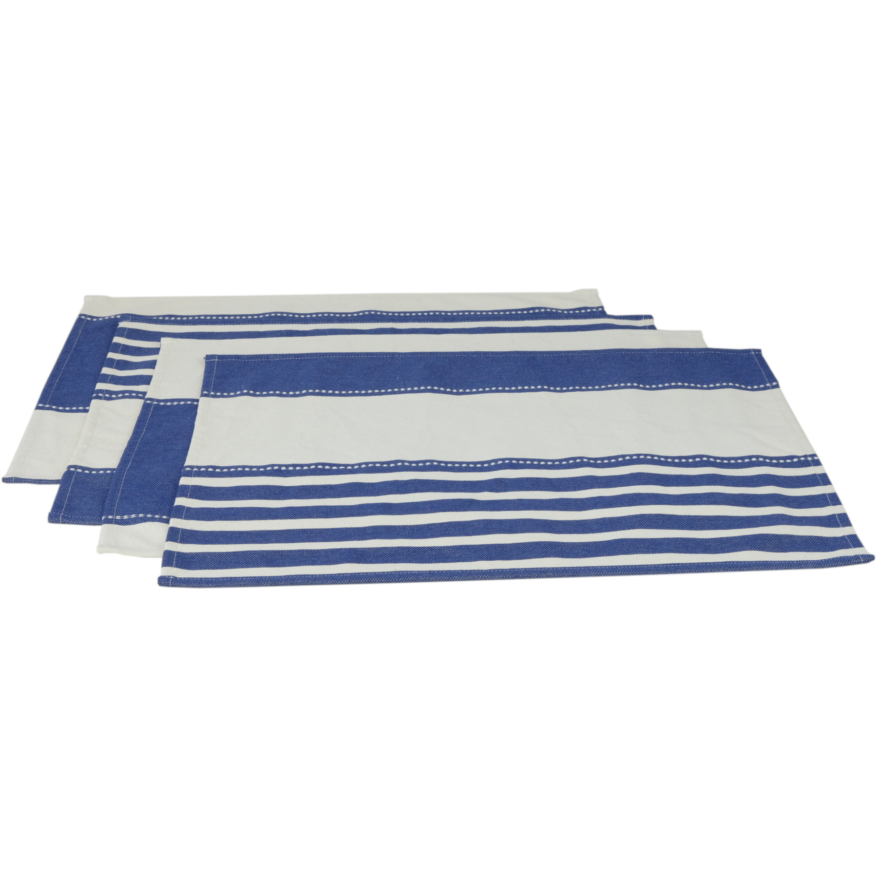 Placemats SELLIER MARIN (sold by 4)