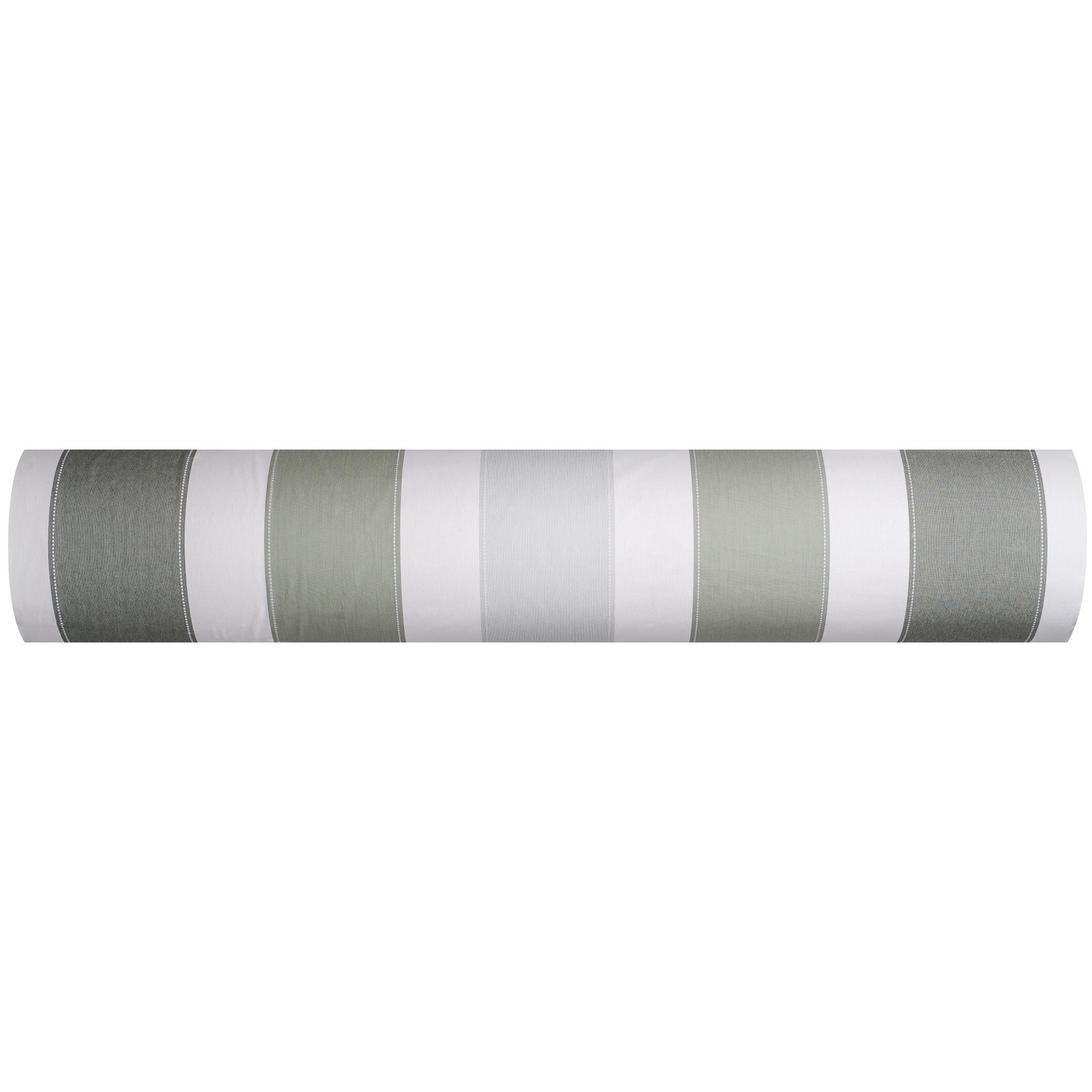 Fabric by the meter SELLIER BLANC 180cm