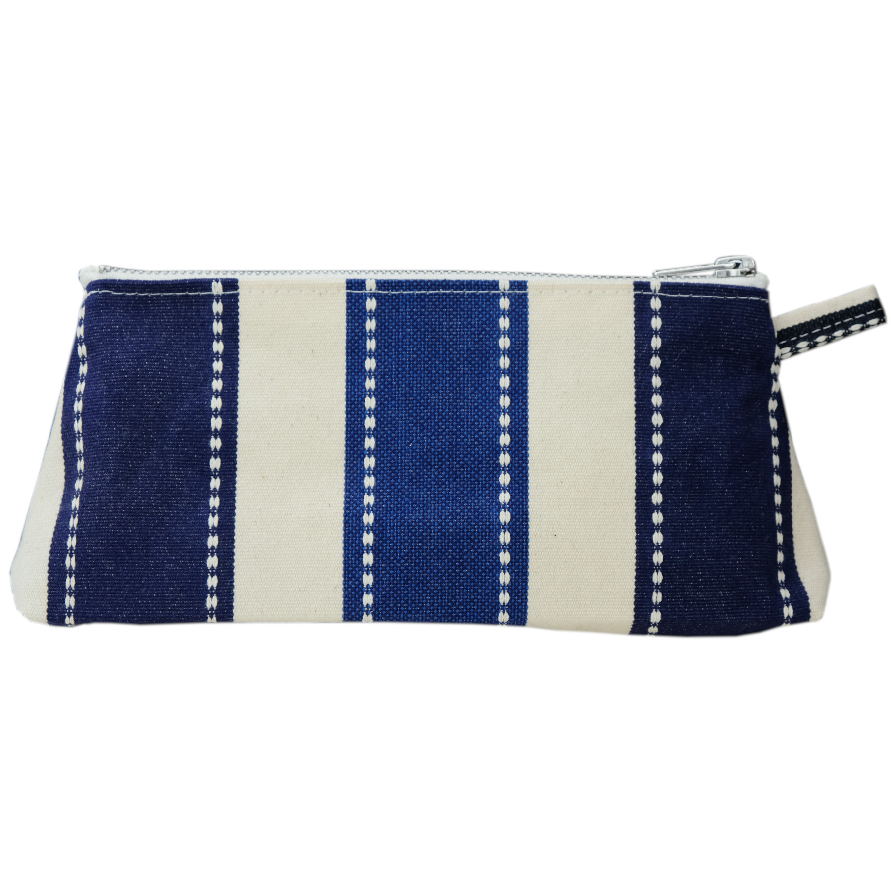 Pencil case PETIT SELLIER