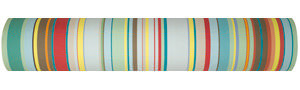 Fabrics by the Meter - Amelie Les Bains
