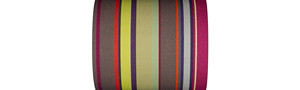 Fabric by the meter MAURY 43cm