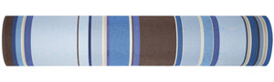 Fabric by the meter SAINT CYPRIEN 180cm