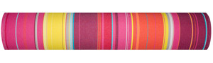 Fabric by the meter TANG (LTDS) 180cm