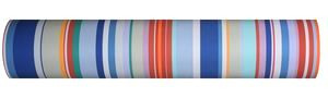 Fabric by the meter CANET EN ROUSSILLON 175CM