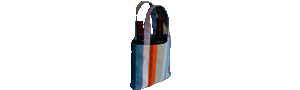 Bottles bag CANET EN ROUSSILLON