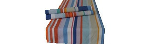 Table Runner Canet en Rousillon - Table Linen Items Online