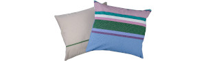 Cushion covers CONFINETTE (Set of 2)