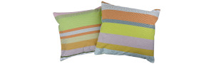 Cushion covers GELATI (Set of 2)