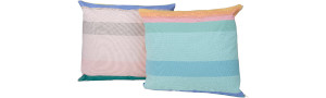 Cushion covers DUFY (Set of 2)