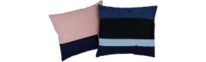 Cushion covers LUCAS (Set of 2)