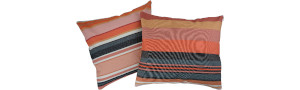 Cushion covers ROUSSILLON (Set of 2)