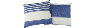 Cushion covers SELLIER MARIN (Set of 2)