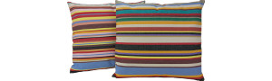 Cushion covers TOM (Set of 2)