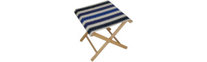 Campstool PETIT SELLIER