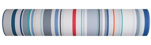 Fabric by the meter POLE NORD 180cm