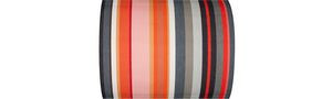 Fabric by the meter ROUSSILLON SUNBRELLA 43cm
