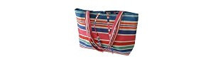 Beach bag CABANON