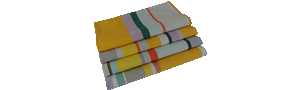 Napkins EDO (set of 4)