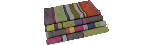 Napkins MAURY (set of 4)
