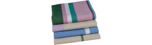 Napkins CONFINETTE (set of 4)
