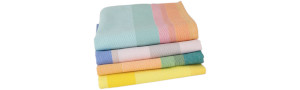 Napkins DUFY (set of 4)