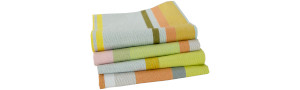 Napkins GELATI (set of 4)