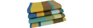 Napkins MOLITG (set of 4)