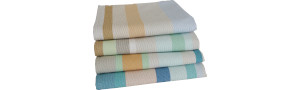 Napkins MUSCAT-OMAN (set of 4)